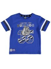 NRL TODDLER T SHIRT