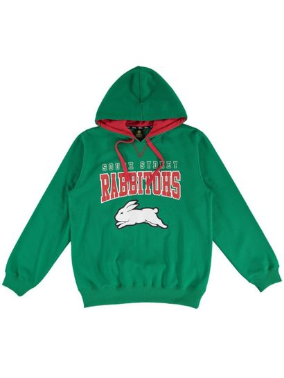 Nrl Mens Special Fleece