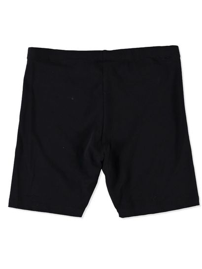 WOMENS ACTIVE BIKE SHORT