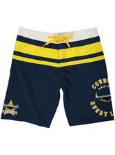 NRL MENS BOARDSHORT