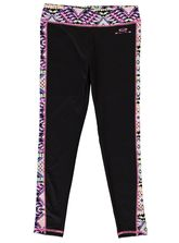 Girls Elite Legging