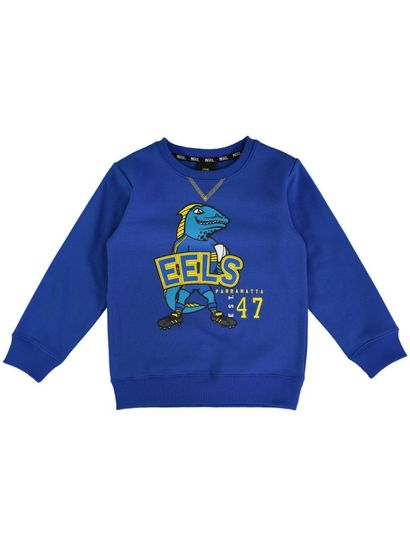 Nrl Toddler Special Fleece