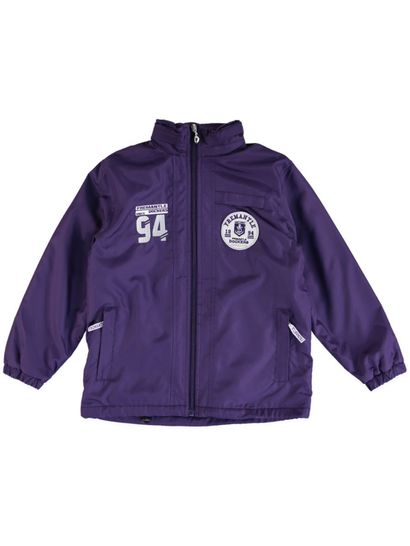 Afl Youth Spray Jacket
