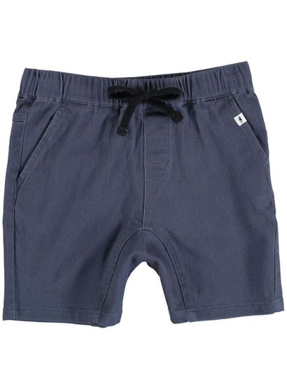 Boys Bad Boy Slouch Short