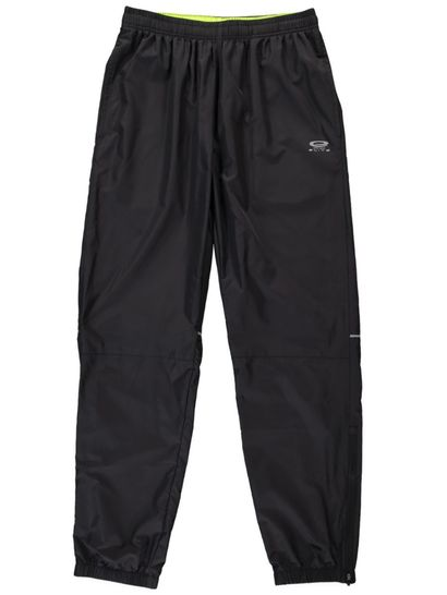 Mens Elite Trackpant