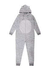 Novelty Onesie Womens Sleep