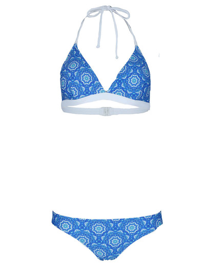 Miss Mango Swim Set