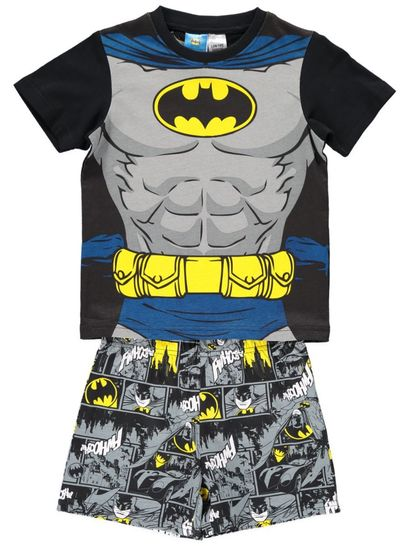 Batman Boys Pyjama