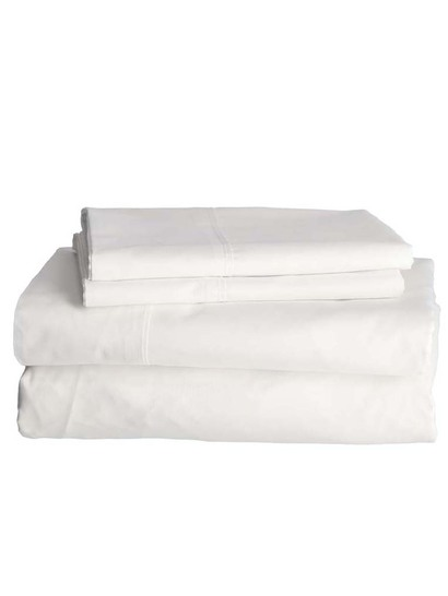 DB SHEET SET 225TC