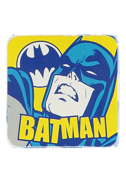 Batman Magic Facewasher