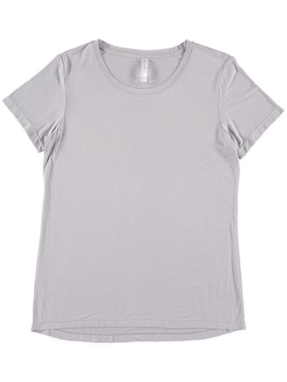 Short Sleeve Tee Womens Sleep