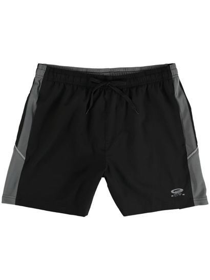 Mens Elite Active Short
