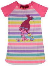 Girls Nightie - Trolls