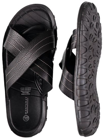 Mens Fashion Sandal