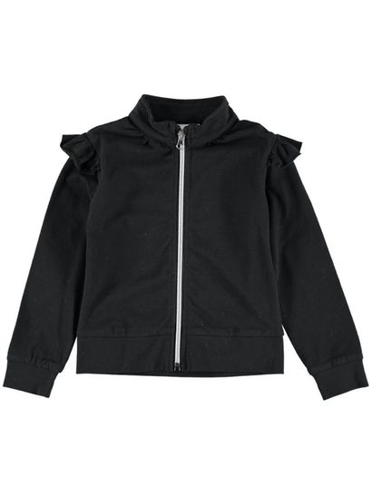 Toddler Girls Dance Jacket