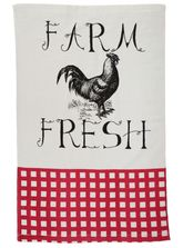 Terry Tea Towels