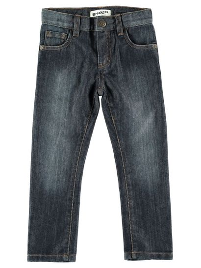 Boys Denim Jean