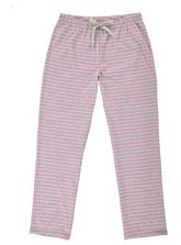 FULL LENGTH KNIT PANT SLEEPWEAR