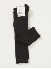 KNEE HIGH 2PK SOCK WOMENS