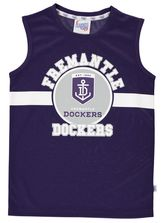 YOUTH HS AFL MUSCLE TOP