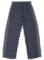 Womens Palazzo Pant