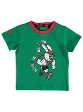 INFANT NRL T SHIRTS