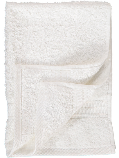 HOME HAND TOWEL 600GSM