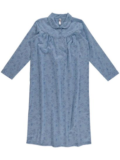 Ladies Traditional Nightie