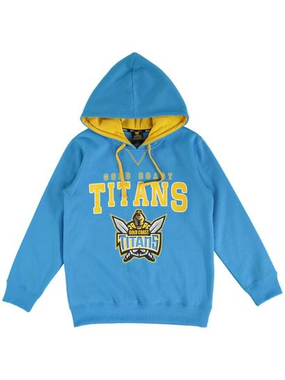 Nrl Youth Special Fleece