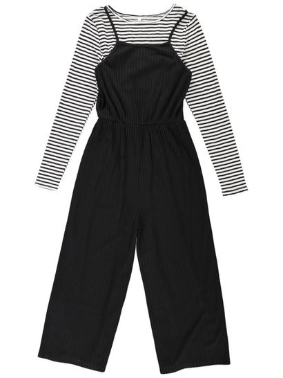Miss Mango Jumpsuit