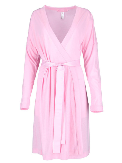 Viscose Gown Ladies Sleepwear