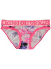 Girls Bonds Brief