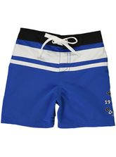NRL TODDLER BOARDSHORT
