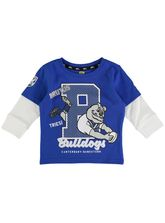 Nrl Toddler Long Sleeve Tee