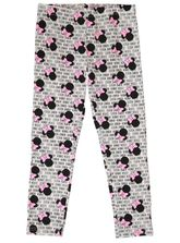 TODDLER GIRLS MINNIE LEGGING