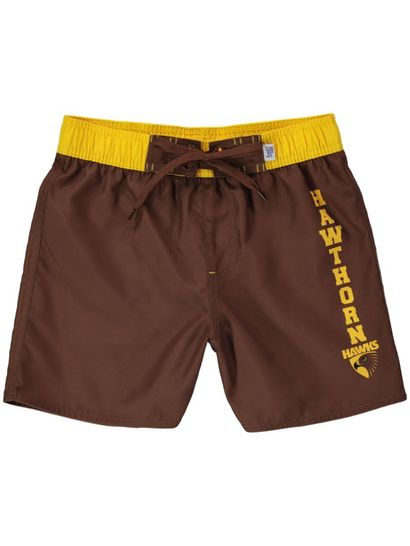 YOUTH AFL BOARDSHORT