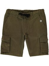 BOYS BADBOY WALKSHORT
