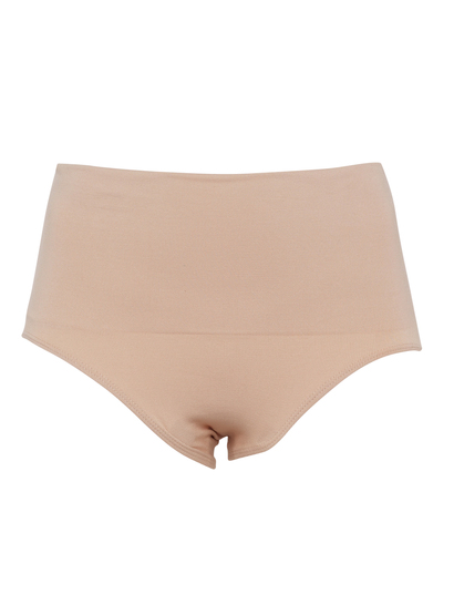 SEAMFREE SHAPING FULL BRIEF WOMENS