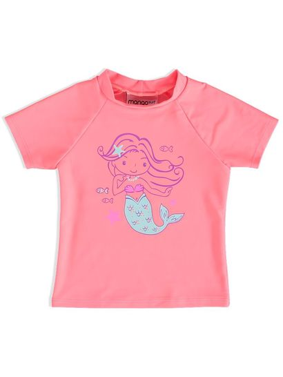 TODDLER GIRL RASHVEST