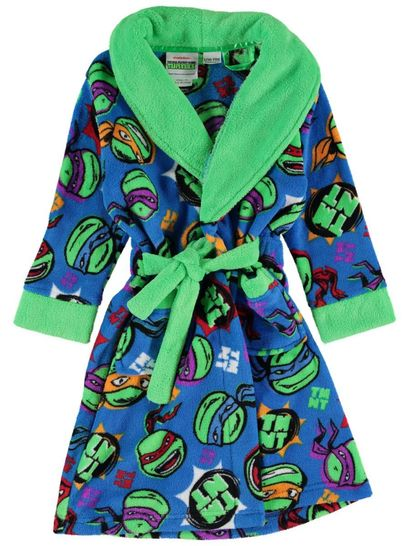 Boys Teenage Mutant Ninja Turtles Gown