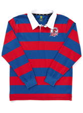 NRL MENS RUGBY TOP