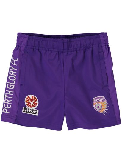 YOUTH A LEAGUE TRAINING SHORT
