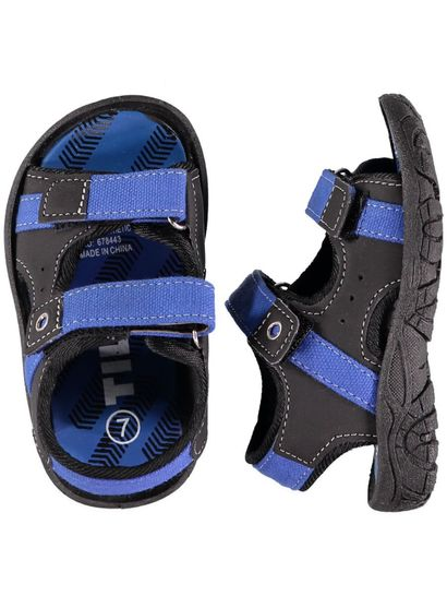 Toddler Boy Sandal