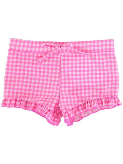 Toddler Girls Board Short