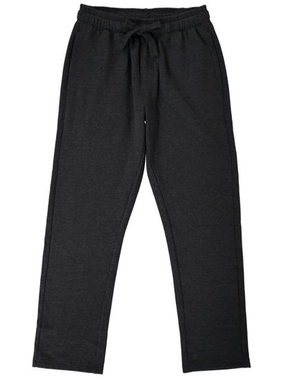 Mens Core Trackie