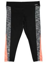Elite Crop Legging Womens
