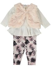Baby Outfit Set