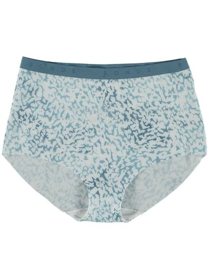 Bonds Full Brief Womens