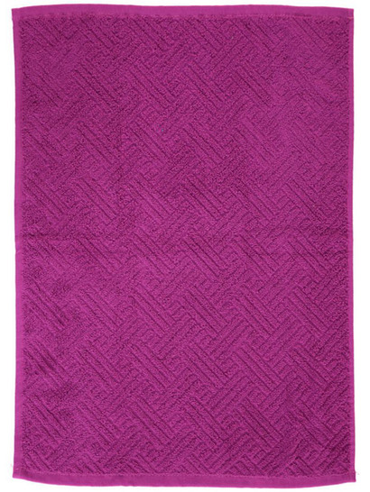 Fashion Hand Towel