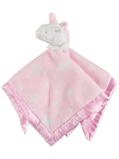 Baby Snuggle Toy